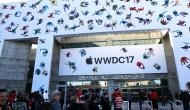 WWDC: From Apple's HomePod speaker to new iPad Pro, 8 big announcements