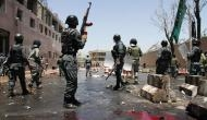 Afghanistan under attack: Why Ashraf Ghani needs to consolidate his politics & the NUG right now