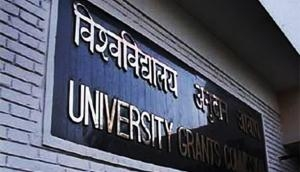 Teachers call to reject new UGC regulations for privatising higher education