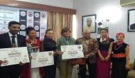 1st edition of Nagaland Fashion Week 2017 officially announced