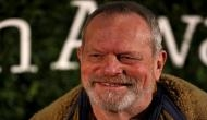 Terry Gilliam finishes 'Don Quixote' after 17 years