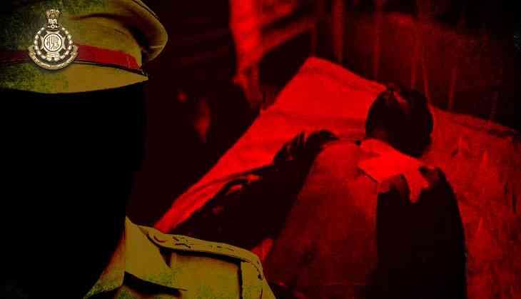 Mandsaur killings the result of MP govt pitting RSS farmers vs the rest?