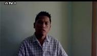 बीफ़ विवाद: मेघालय में एक हफ़्ते के भीतर दूसरे भाजपा नेता का इस्तीफ़ा