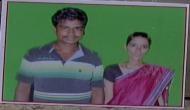 दलित युवक से शादी करने पर मुस्लिम महिला को ज़िंदा जलाया