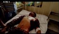 'मंदसौर कांड में एमपी सरकार लाशों की बोली लगा रही है'