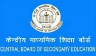 CBSE Class 12th Board Exams 2018: Know the last minute tips given by last year's topper to score great