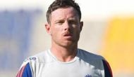 Impressive England yet to play its best, believes Ian Bell