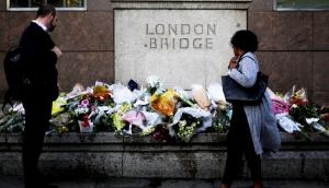 Islamophobia and causes of terrorism must be part of awkward conversations after London Bridge attack