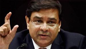 अब बाज़ार में आएंगे 200 के नोट, RBI ने दिया छपने का ऑर्डर