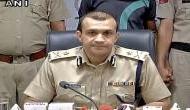 Manesar gangrape: Accused arrested, confesses to crime