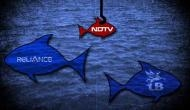 NDTV छापे: प्रणय रॉय से ज़्यादा ICICI बैंक क्यों मुश्किल में है?