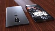 आज लॉन्च होने वाला है फ्लैगशिप स्मार्टफोन OnePlus 5