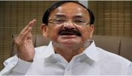 Naidu bids adieu to BJP, says will endeavour to strengthen Parliamentary democratic system