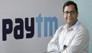 Paytm के मालिक ने लुटियंस में ख़रीदी 82 करोड़ की संपत्ति