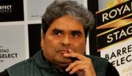 No better victory of cinema: Bhardwaj on Aarushi murder case verdict