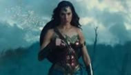 'Wonder Woman' Gal Gadot has special message for fans