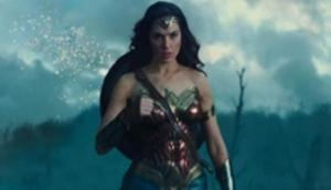 'Wonder Woman 2' enlists 'Expendables' writer