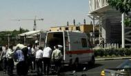 ईरान: संसद सहित अलग-अलग आतंकी हमलों में 7 की मौत