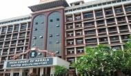 Kerala HC rejects stay on Centre's cattle ban