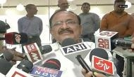 Don't bring religious angle into Jharkhand lynching, urges Naidu