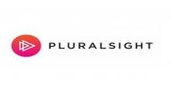 New Pluralsight Studies reveal learning styles of Indian IT professionals