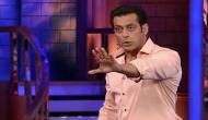 Salman Khan may appear before court in Jodhpur on Thursday