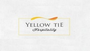 Just Falafel partners with Yellow Tie Hospitality to enter Indian market