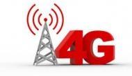 4G स्पीड में दुनिया भर में भारत का नंबर जानकर चौंक जाएंगे आप