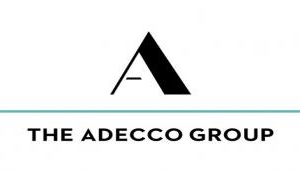 Adecco Group India appoints Marco Valsecchi as CFO India