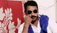 Bhim Army's Chandrashekhar Azad warns Gujarat govt against Dalit 'atrocities'