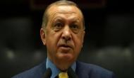 Turkey to boycott US electronic products