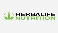 Herbalife appoints Richard P. Goudis as Nutrition CEO