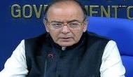 जेटली: GST 1 जुलाई से होगा लागू, रिटर्न दाखिल करने में 2 महीने की छूट