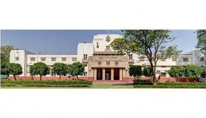 NGT postpones hearing of Bellandur pollution matter to July 13