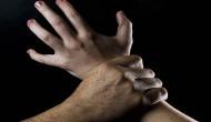 बलात्कार के आरोपी को उग्रवादियों ने मारी गोली