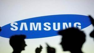 Samsung buys Fluenty to develop virtual assistant Bixby