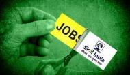 विज्ञान संकाय से 12वीं करने वालों के लिए निकली नौकरियां