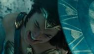 'Wonder Woman', 'The Lego Batman Movie' win big at Golden Trailer Awards