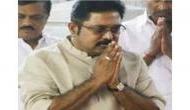 AIADMK leader TTV Dhinakaran launched new party, named it after Jayalalilta 'Amma Makkal Munnetra Kazhagam'