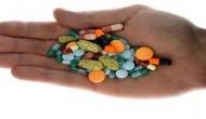 Certain heart drugs can up your risk of falling