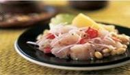 Peruvian superfoods enter Indian market