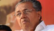 Regional parties will play prominent role at centre after LS Polls: Pinarayi Vijayan
