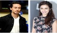 Bhaagi 2: OMG! Disha Patani is angry with Tiger Shroff and here is the reason is shocking