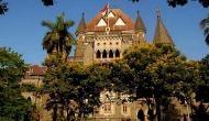 Bombay HC prohibits Maharashtra Govt from permitting bullock cart races