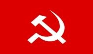 Steel bombs hurled at CPI(M) committee office in Kozhikode
