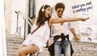 SRK congratulates DJ Shilpi for 'Radha' remix