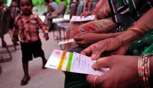 File your tax returns as usual: SC orders stay on Aadhaar-PAN linking