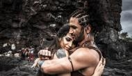 Raabta movie review: Answers to questions you'd have while watching this bore