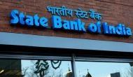 स्टेट बैंक ऑफ इंडिया में नौकरी पाने का मौका