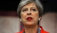 ब्रिटेन के इतिहास में पहली बार महिला सांसदों ने लगाया जीत का दोहरा शतक